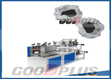 Fully Automatic Easy Operation Non-woven Anti Dust Pot Cover Steering Wheel Cover Making Machine